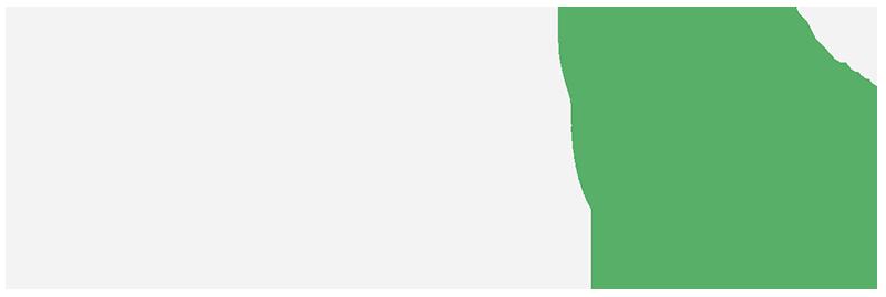 Pangaea Rx